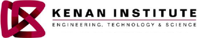 Kenan Institute at NCSU logo